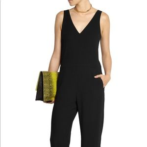 🆕 T by Alexander Wang Jumpsuit Size 0